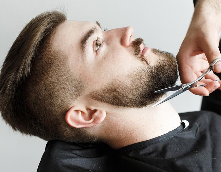 barbier_style_1